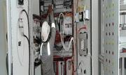 PESCO | Power Plants,  Oil & Gas,  Substations EPC Contractors