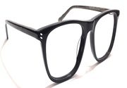 Korean glasses